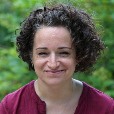 Lisa Spierer