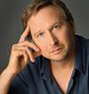Jim Stauffer