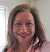 Gail Brassard
