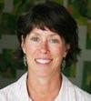 Gail Simpson