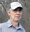 Q. Gene Phillips