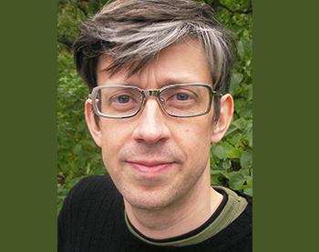 Matthew Buckingham