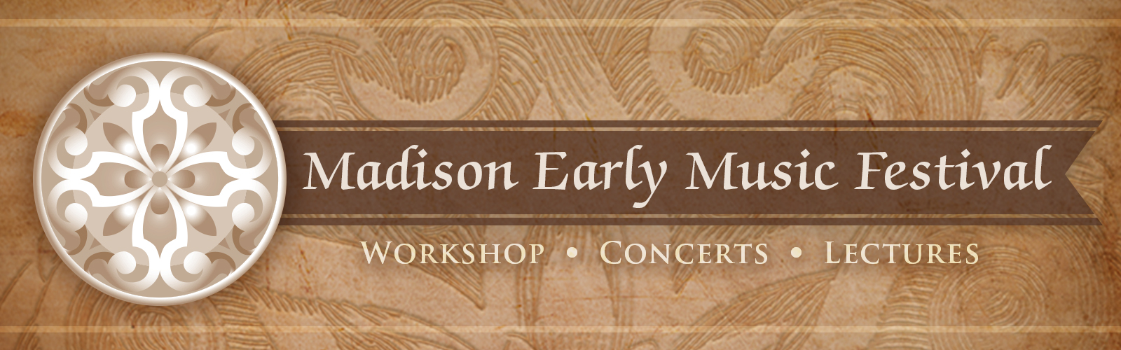 Madison Early Music Festival