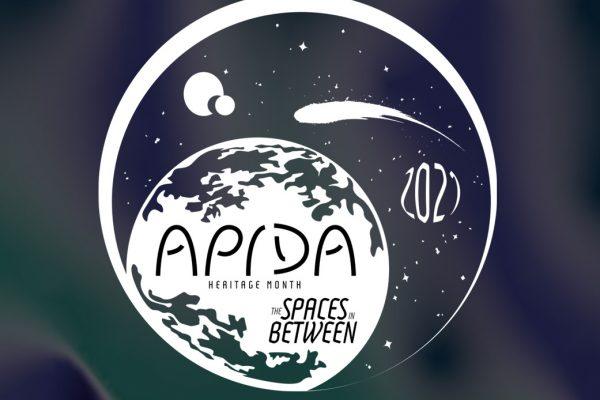 UW-Madison celebrates APIDA (Asian Pacific Islander Desi American) Heritage Month 2021