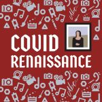 Covid Renaissance graphic